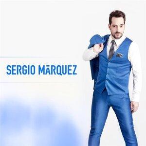 Sergio Marquez Foto artis