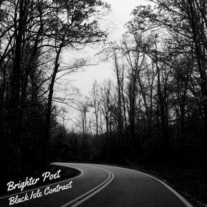 Brighter Poet Foto artis
