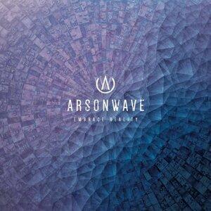 Arsonwave Foto artis