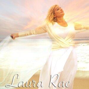 Laura Rae Foto artis