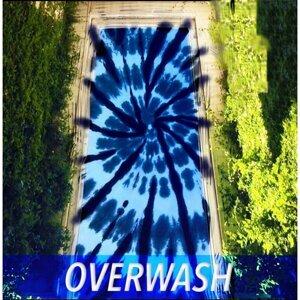 Overwash Foto artis