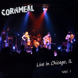 Cornmeal Foto artis
