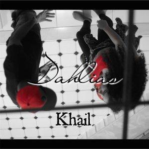 Khail Foto artis