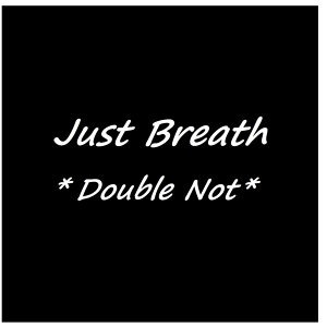 Just Breath Foto artis