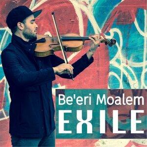 Be'eri Moalem Foto artis