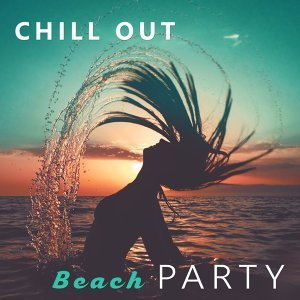 Ibiza Chill Out, Summer Pool Party Chillout Music, Cafe Ibiza Foto artis