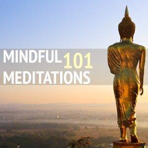 Mindful Meditation & Relax Mode Foto artis