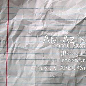 I-Am-Azin Foto artis