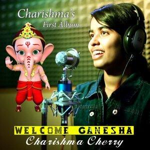 Charishma Foto artis