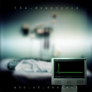 The Downcycle Foto artis