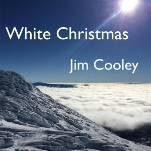 Jim Cooley Foto artis