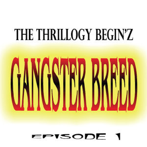 Gangster Breed Foto artis
