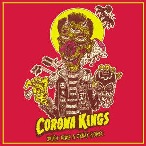 Corona Kings Foto artis
