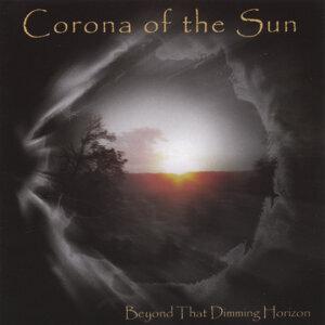 Corona of the Sun Foto artis