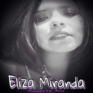 Eliza Miranda Foto artis