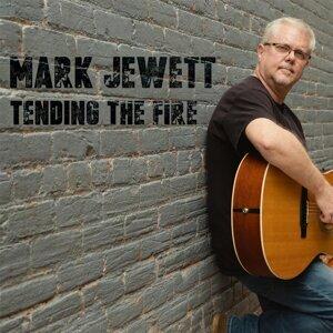 Mark Jewett Foto artis