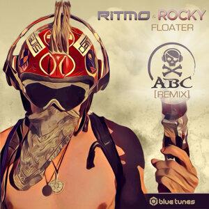 Rocky, Ritmo Foto artis