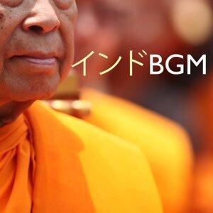 伝統音楽インドBGM Foto artis