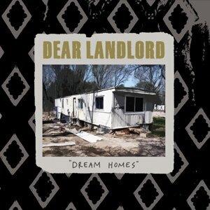 Dear Landlord 歌手頭像