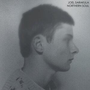 Joel Sarakula Foto artis