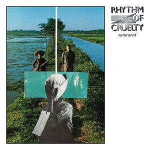 Rhythm Of Cruelty Foto artis