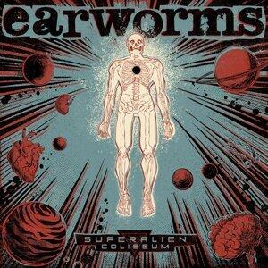 Earworms Foto artis