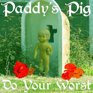 Paddy's Pig Foto artis