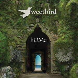 Sweetbird Foto artis