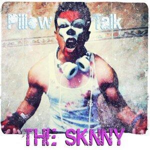 The Sknny, EKO, Jdavid Foto artis