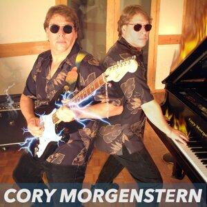 Cory Morgenstern Foto artis