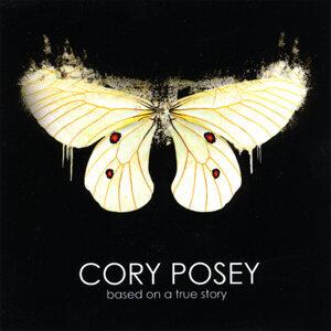 Cory Posey Foto artis
