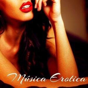 Musica Sensual Jazz Latino Club & Sombras de Lounge Foto artis