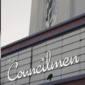 The Councilmen Foto artis