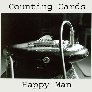 Counting Cards Foto artis