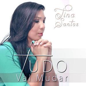 Tina Santos Foto artis