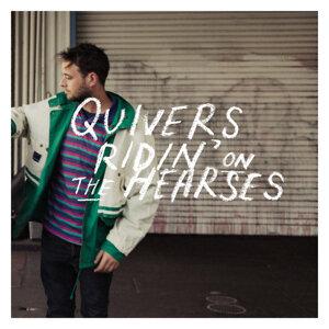 Quivers Foto artis