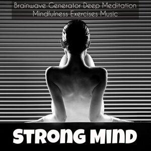 Spa Music Relaxation Meditation Masters Foto artis