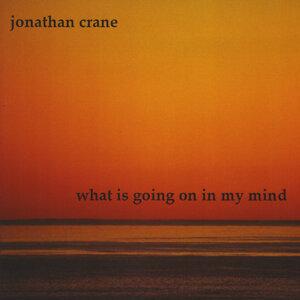 Jonathan Crane Foto artis
