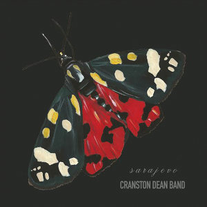 Cranston Dean Band Foto artis