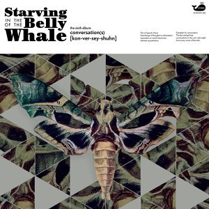 Starving in the Belly of the Whale Foto artis