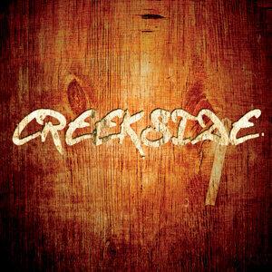 Creekside Foto artis