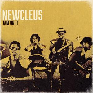 Newcleus 歌手頭像