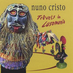 Nuno Cristo Foto artis