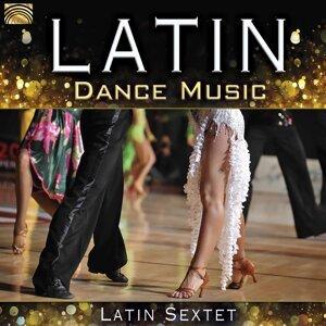 Latin Sextet Foto artis