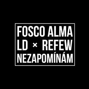 Fosco Alma, LD, Refew Foto artis