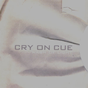 Cry On Cue Foto artis