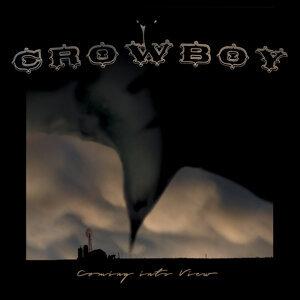 Crowboy Foto artis