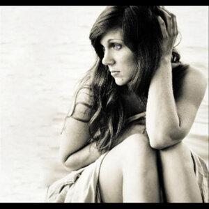 Crystal Chandler Foto artis