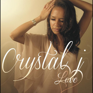 Crystal J. Foto artis