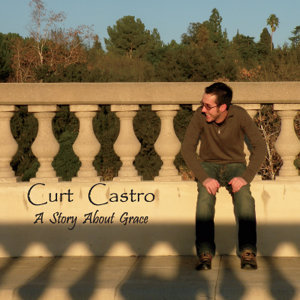 Curt Castro Foto artis
